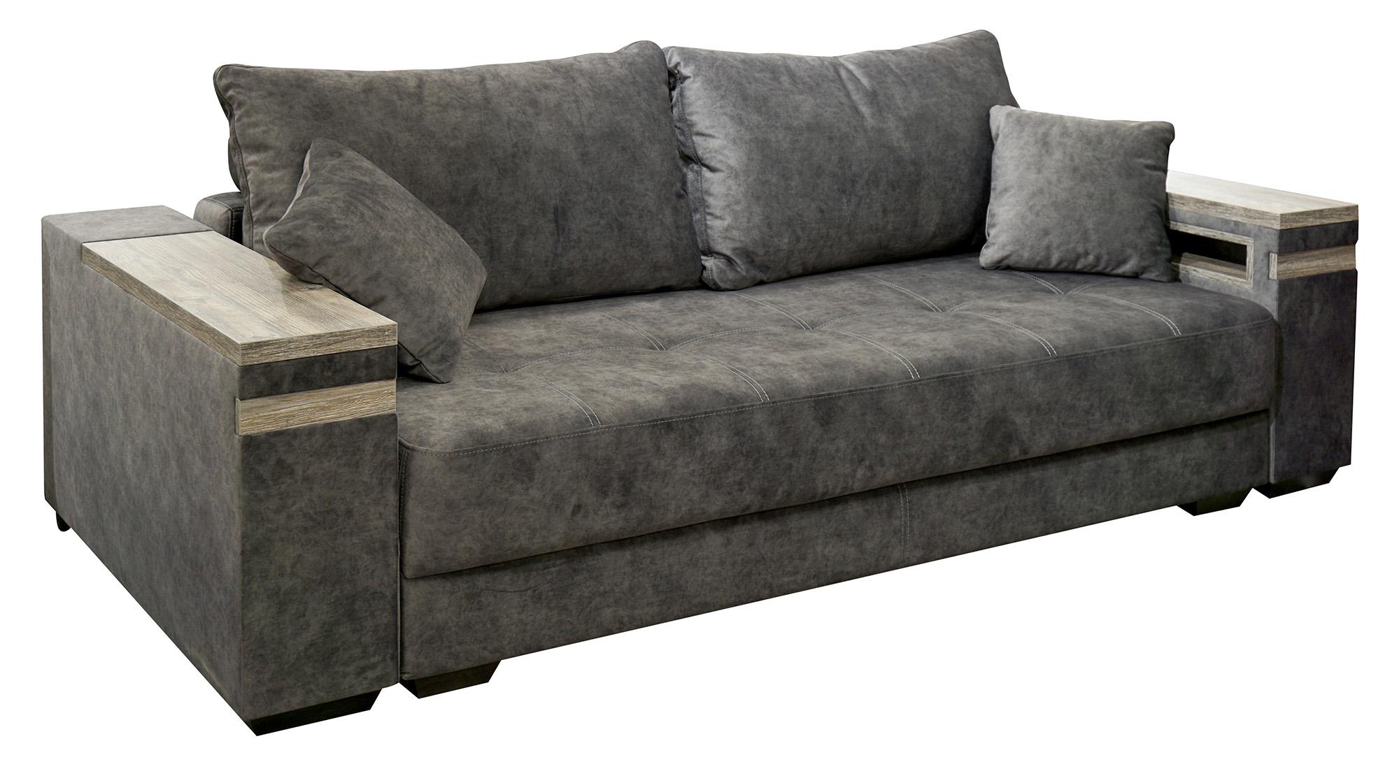купить прямой раскладной диван в минске витебске могилеве рб в