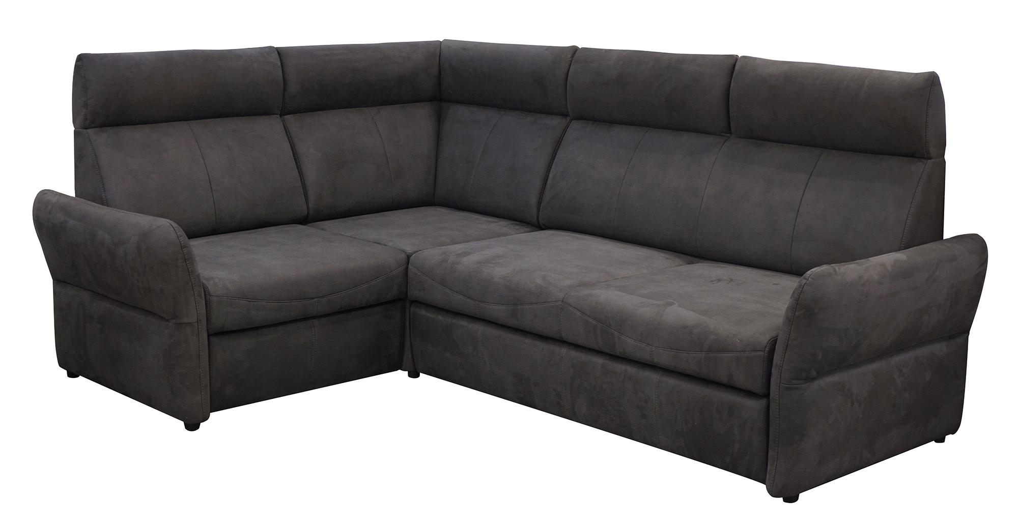 купить угловой диван мягкий уголок в беларуси в интеренет магазине с