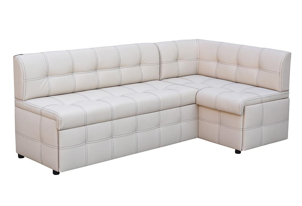 Фабрика мягкой мебели ЧТПУП