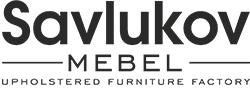 Интернет-магазин мягкой мебели под заказ