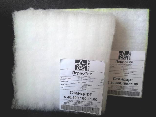 Купить наполнитель для подушек в розницу