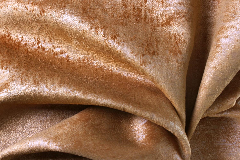 Мебельные ткани витебск купить твил ткань что это такое
